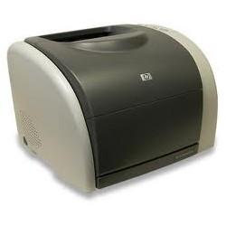 Serwis HP Color LaserJet 1500