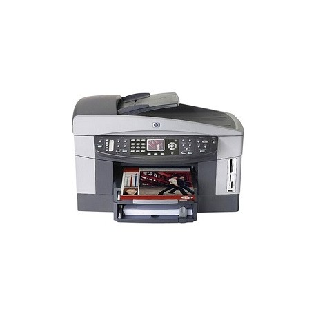 HP OFFICEJET 7313 DRIVER PC
