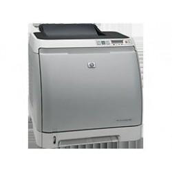 Serwis HP Color LaserJet 1600