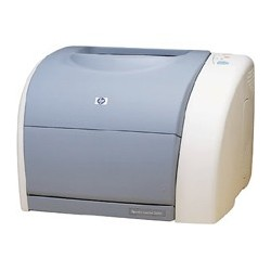Serwis HP Color LaserJet 2500 N