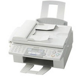 Serwis Naprawa Panasonic KX-FLB 751