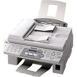 Serwis Naprawa Panasonic KX-FLB 752