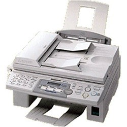 Serwis Naprawa Panasonic KX-FLB 753