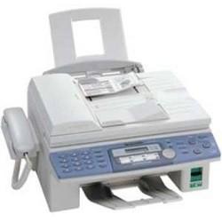 Serwis Naprawa Panasonic KX-FLB 758