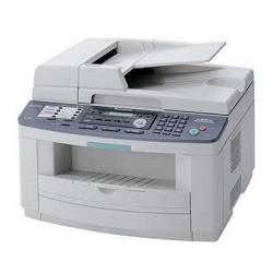 Serwis Naprawa Panasonic KX-FLB 801