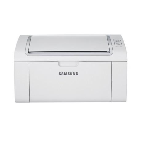 Serwis Samsung ML 2165