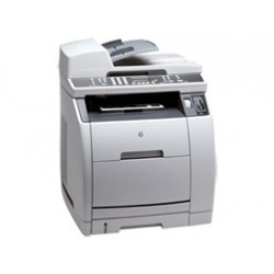 HP COLOR LASERJET 2820 DRIVERS