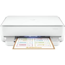 Serwis HP DeskJet Plus Ink Advantage 6075