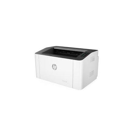 Serwis HP Laser 108a