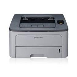 Serwis Samsung ML 2450