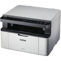 Serwis Brother DCP 1610WE
