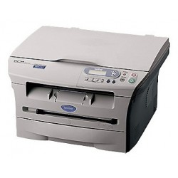 Serwis Brother DCP 7010/L