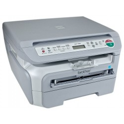 Serwis Brother DCP 7030