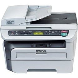 Serwis Brother DCP 7045/N
