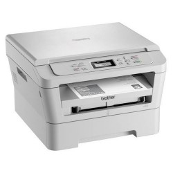 Serwis Brother DCP 7057E