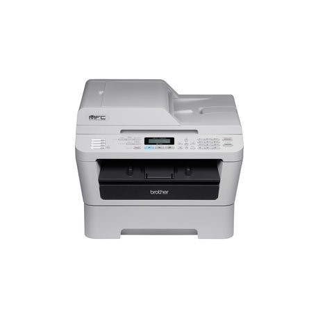 Serwis Brother MFC 7360 N